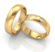 Die Schonsten Juwelen Der Welt Vanamsteldiamant